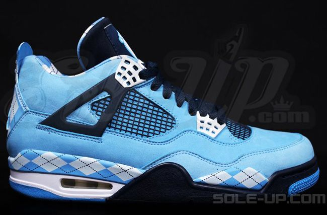 043ff885f58 Air Jordan 4 Retro   Basketball Shoes   Jordans, Air jordans, Air jordan iv