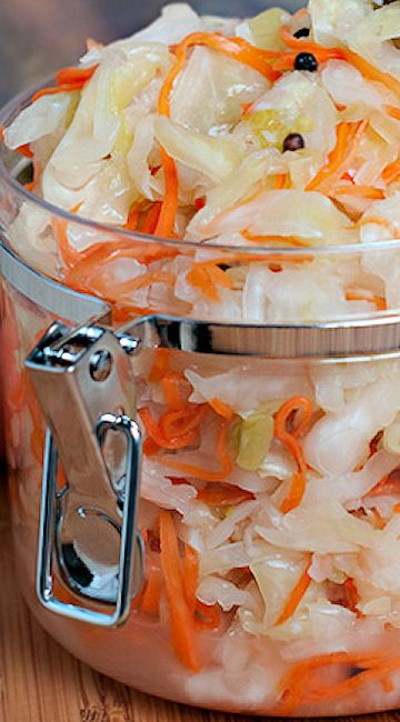 recipe: salted cabbage recipe [32]