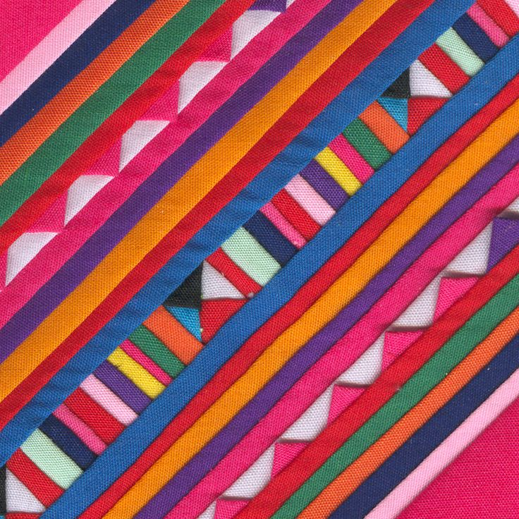 hmong textiles essay Patterns of change: transitions in hmong textile language  abstract patterns hmong could understand as a shared visual language within an oral culturethis photo essay introduces the author's .