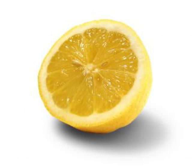 Review This Sample Problem To Calculate Simplest Formula: The simplest formula for vitamin C in lemons can be determined from percent composition.