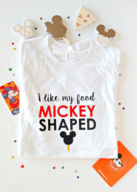 Disney Tee Shirt Handmade Screen Printed Tee Perfect for your next Disney Vacation to wear to the park! #disney #disneystyle #disneytee