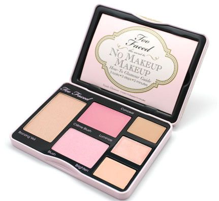 Too Faced from sheerFAB.com $13.95