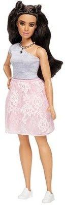 Barbie fashionistas - Allegro.pl - Więcej niż aukcje. Najlepsze oferty na największej platformie handlowej.