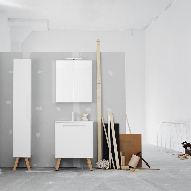 1000 Images About Swoon Bathroom On Pinterest Vanity Units Mirror Cabinets And Basin Taps