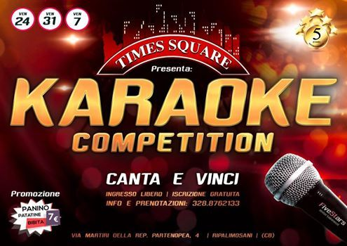 http://www.moliselive.com/2017/03/times-square-karaoke-competition-canta.html