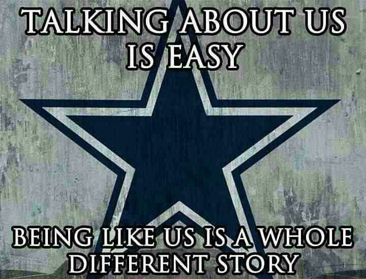 Best 25+ Funny Dallas Cowboy Pictures Ideas On Pinterest