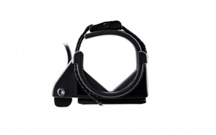 WINDSURFING CARRIER SUIT THULE AERO BARS$142.00