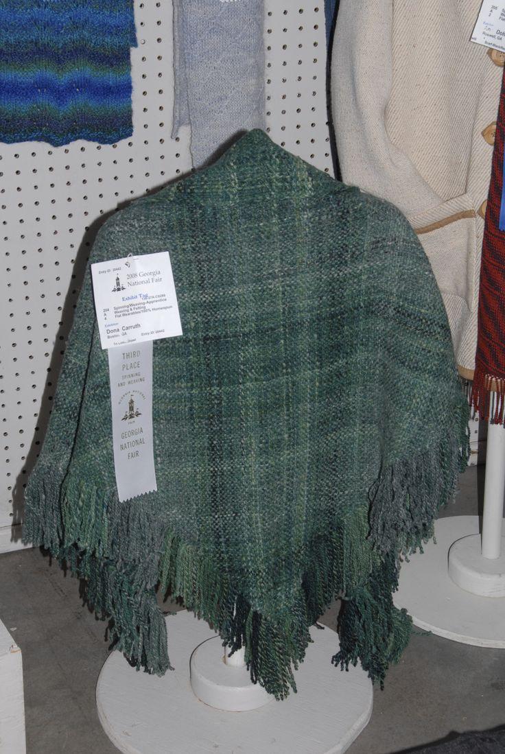 204 best dyeing yarn fiber images on pinterest dyeing yarn