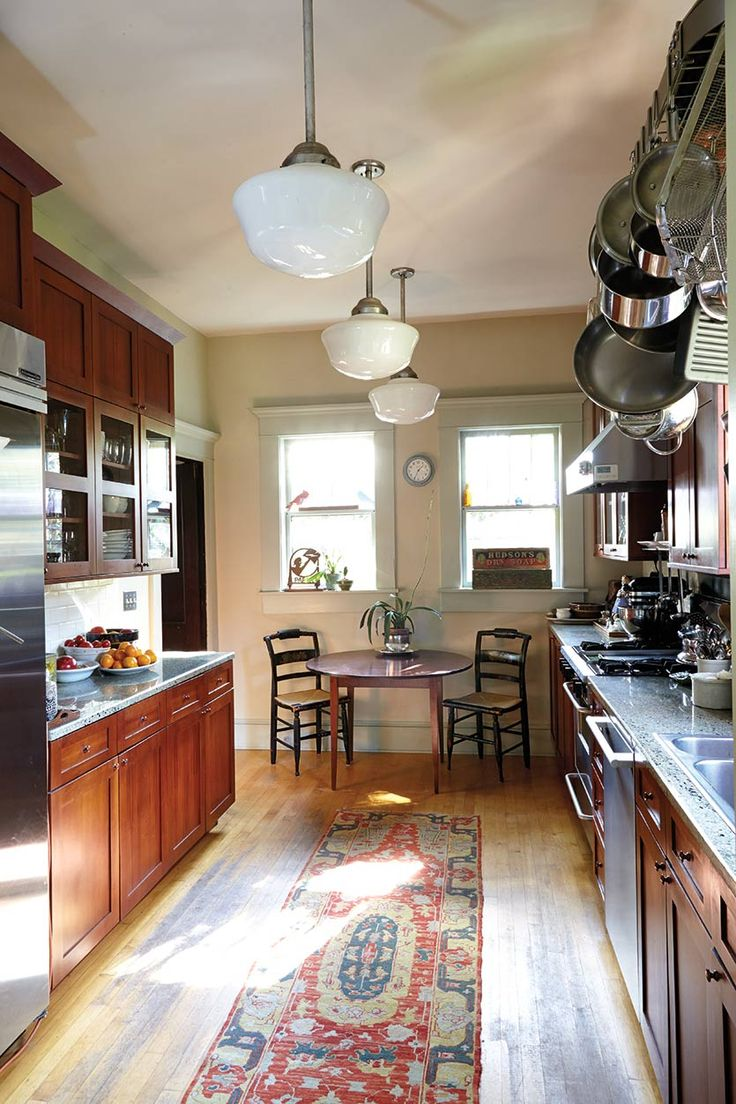 Design Craftsman Decor best 25 bungalow interiors ideas on pinterest tour of a craftsman home in atlanta ga