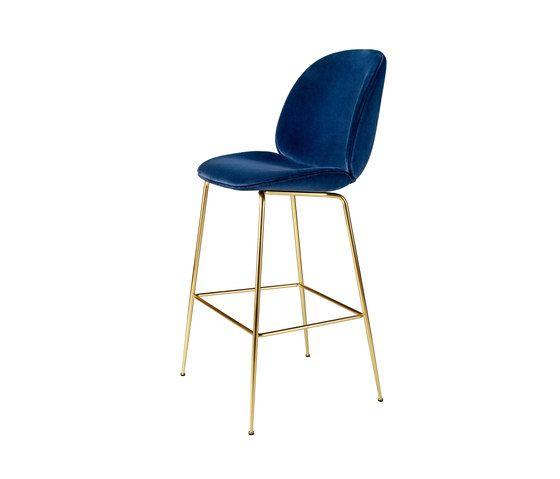Esszimmer, Haus, Esszimmer Stühle, Barhockern, Barhocker, Seitenstühle,  Lounge Stühle, Hocker Online, Zeitgenössische Möbel