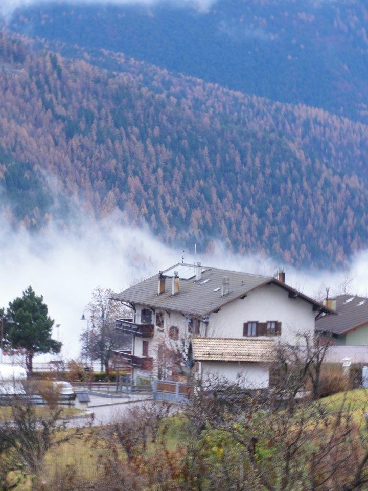 Folgaria - Trento