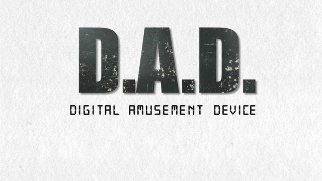 In this short tale a father tries to encourage his son to overcome his fears and shows that even in this digital age that the trials of parenthood remain constant.
