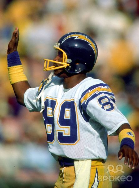 wes_chandler_1983_09_01.jpg (444×600) https://www.fanprint.com/licenses/los-angeles-chargers?ref=5750