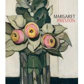 Margaret Preston.