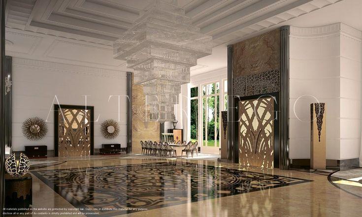 52 best alter ego images on pinterest luxury interior for Ego home interior