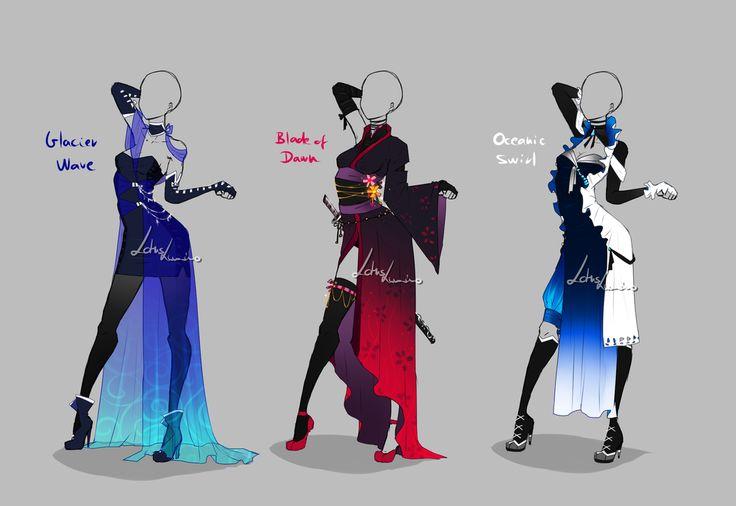Aries Clothes Colors For Men