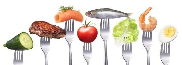 Combinarea corectă a alimentelor  garanția unei sănătăți de fier     Dieta corectă este esenţa oricărui tratament naturist. Alimentele pe care le mâncăm pot amplifica diminua sau chiar anula efectele unor terapii (chiar şi puterea vindecătoare a plantelor medicinale). Pe de altă parte o dietă incorectă poate fi unul dintre principalii factori cauzatori de boală. Ştiinţa străveche Ayurveda ajută fiecare fiinţă umană să descopere care este regimul alimentar care i se potriveşte cel mai bine…