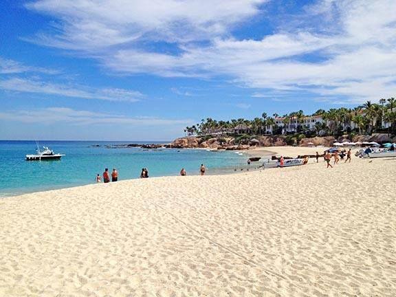 ☀️ RELAX. REJUVENATE. REFRESH. ☀️ Palmilla Cove, San Jose del Cabo, Baja California Sur | Los Cabos Real Estate