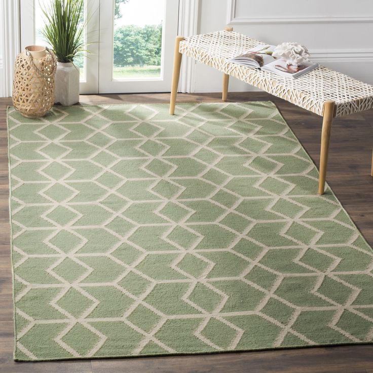Green Rug For Living Room: Best 25+ Sage Green House Ideas On Pinterest