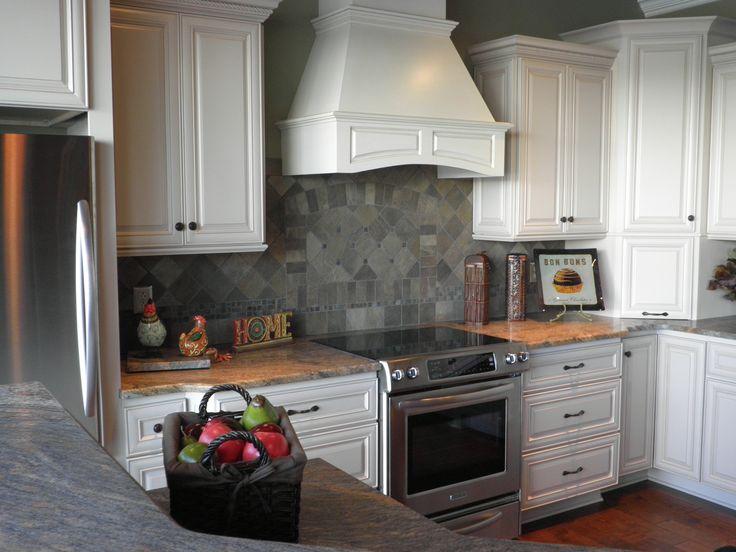 49 besten Easy Kitchen Cabinets in stock Bilder auf Pinterest ...