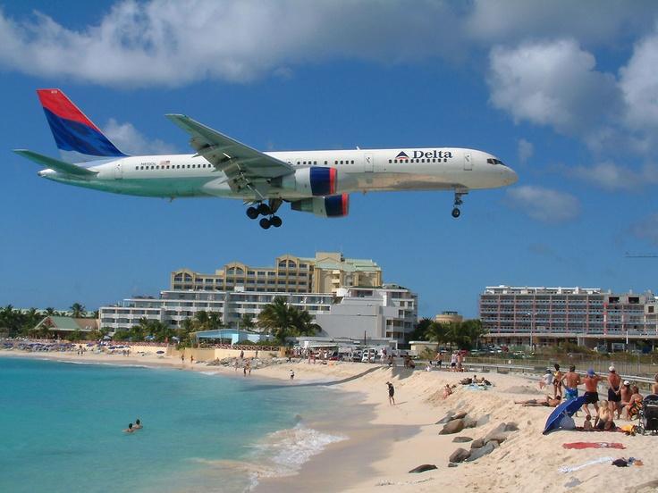 Airbus A320-212 (Delta Air Lines)   Estados Unidos