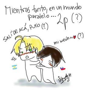 2p_argentina_x_chile_by_izhyoh-d5yp20u.jpg (300×300)