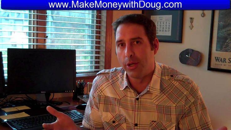 Mannatech Reviews | How To Build A Big Mannatech Business