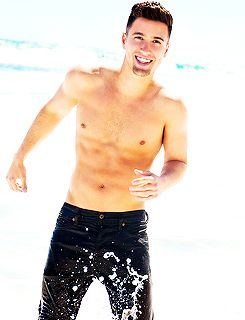 Logan Henderson happy 24th!!!!