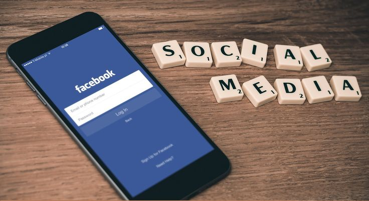 Grow your business on Social Media with our complete guide: http://speedylikes.com/grow-business-social-media/ #Social #SocialMedia #Business #SpeedyLikes
