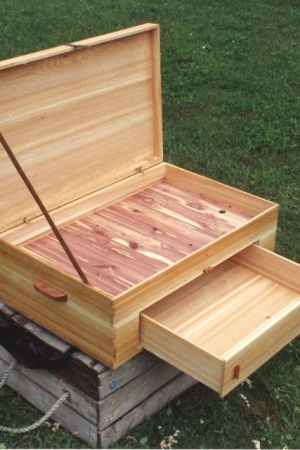 29 Easy Wood Projects Design No 13370 Creative Small Woodworking
