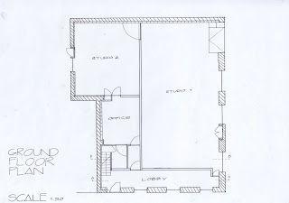Teo Kean Hui arquitectónico Correo Cartera: Architectural Design Studio 2 (ARC1126)