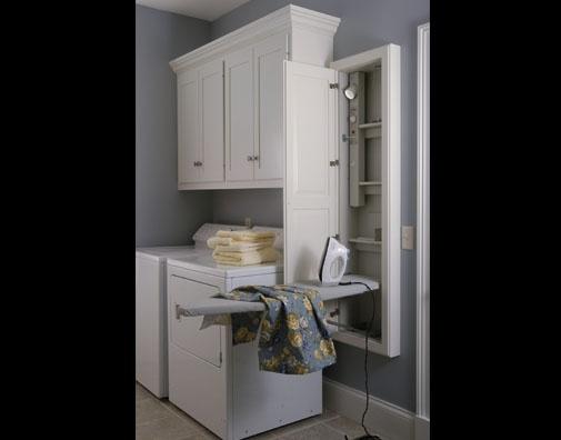 Best 25+ Schrock cabinets ideas on Pinterest   Room saver, Base ...