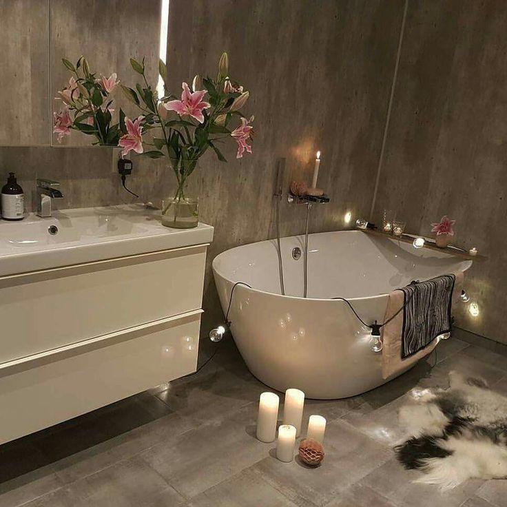 Best 25+ Stand alone tub ideas on Pinterest | Master bath ...