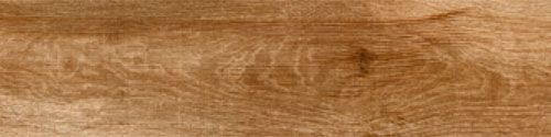 Porcelain tiles treewood-r Roble 21,8 x 89,3 cm. | ARCANA Tiles | Trreewood Collection | porcelain tile | ceramic wood | timber | tiles | kitchen |rustic | modern | countryside