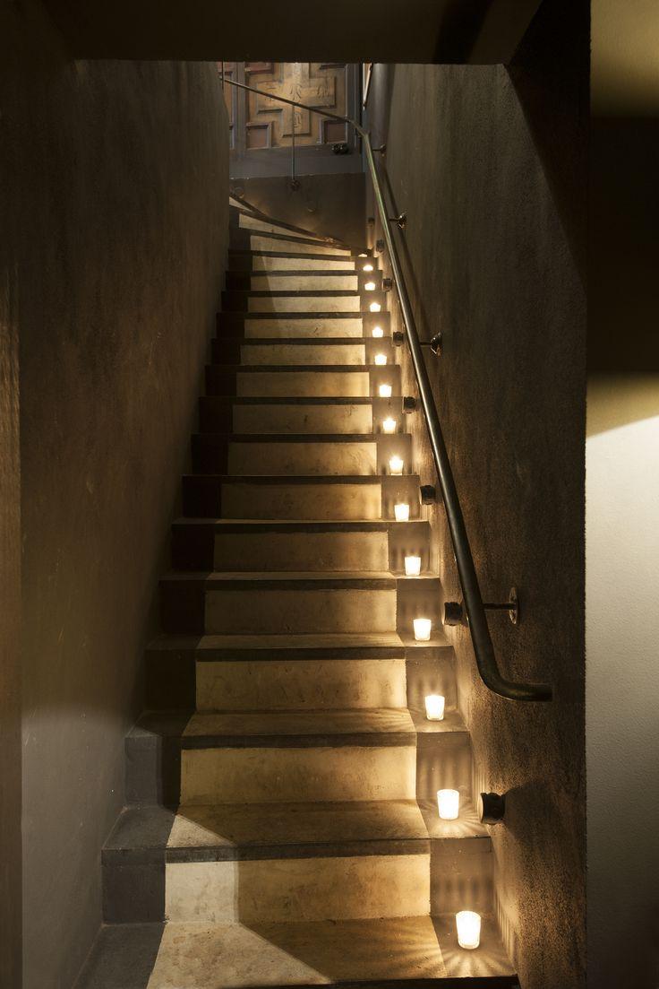 1000 images about le hibou caf restaurant paris cl mence. Black Bedroom Furniture Sets. Home Design Ideas
