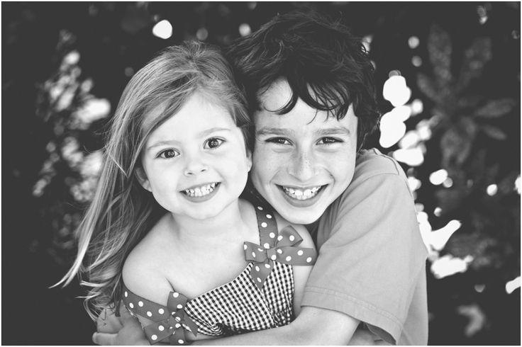Professional Photographer   Auckland, NZ   Portrait Wedding & Event Photography - Kids