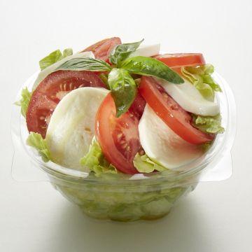 Caprese salát