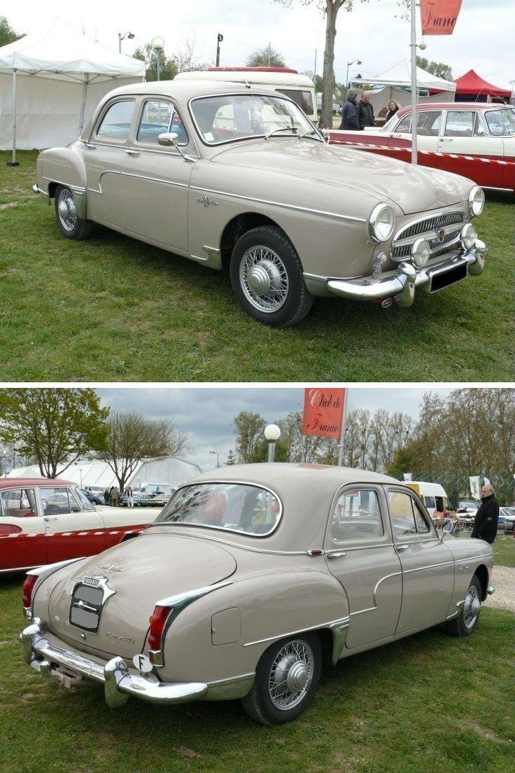 Renault Frégate Transfluide 1958 ✏✏✏✏✏✏✏✏✏✏✏✏✏✏✏✏ AUTRES VEHICULES - OTHER VEHICLES ☞ https://fr.pinterest.com/barbierjeanf/pin-index-voitures-v%C3%A9hicules/ ══════════════════════ BIJOUX ☞ https://www.facebook.com/media/set/?set=a.1351591571533839&type=1&l=bb0129771f ✏✏✏✏✏✏✏✏✏✏✏✏✏✏✏✏
