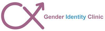 Tavistock gender identity resources