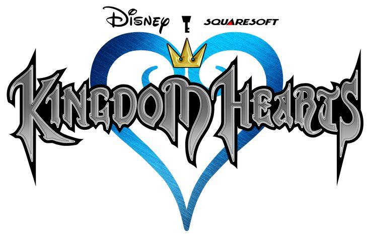 Kingdom Hearts (game) - Kingdom Hearts Wiki - Wikia