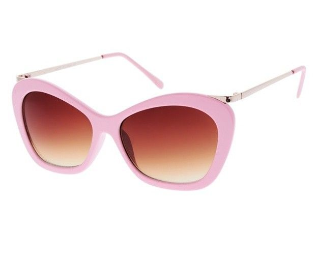 566d5d436c Lentes Ray Ban Para Mujer Catalogo | www.tapdance.org