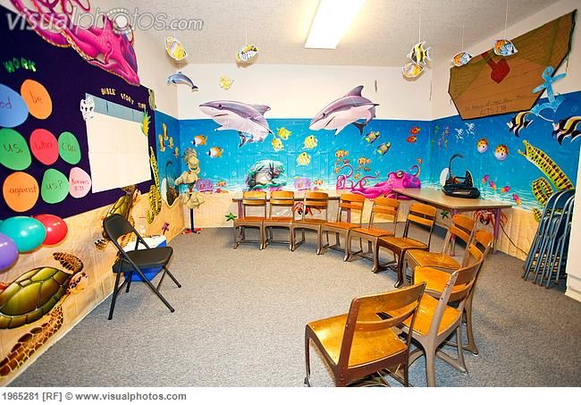 Modular Classroom Portland Oregon ~ Best images about neon blacklight glow in dark party
