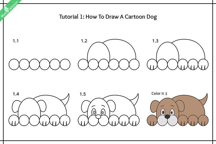 Best 25+ Cartoon dog ideas on Pinterest | Cartoon dog ...