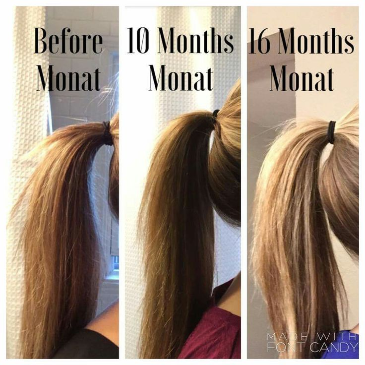 Craving volume and thickness without all the yucky wax buildup? MONAT products heal the hair from the inside out using essential oils. These products also remove all the bad buildup that's damaging for your hair while increasing the diameter of the hair strands for natural thickness go to www.beautybyalesha.mymonat.com to get started