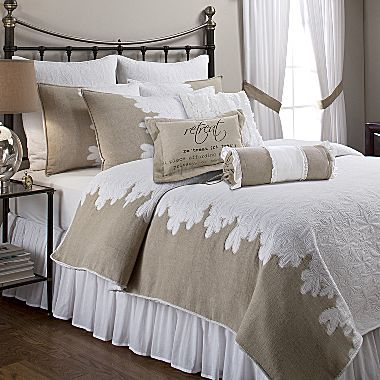 roslyn quilt and separate bedding accessories overstock shopping great deals on quilts