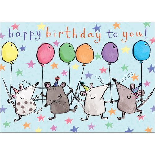 A055 Birthday Mice https://www.phoenix-trading.co.uk/web/cathyboard/area/shop-online/category/children/product/A055/birthday-mice/?bid=5a045ff0f1e81b5ef2c33e2341f934e3b4944a21&search=false&sortorder=1&itemsperpage=0