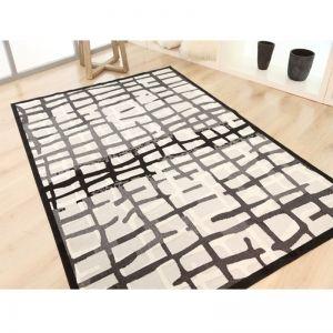 Καλοκαιρινό χαλί Royal Carpet Summer Soho 1716 65