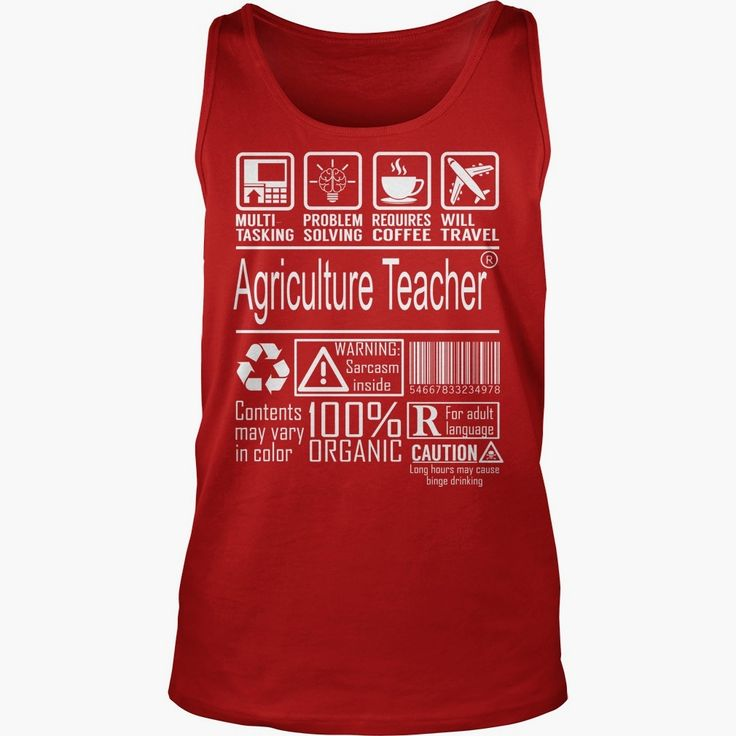 #Agriculture Teacher - Multitasking, Order HERE ==> https://www.sunfrog.com/Jobs/108835792-269674543.html?53624, Please tag & share with your friends who would love it, #agriculture teacher student, agriculture technology, agriculture business #farm #agriculture #outdoors