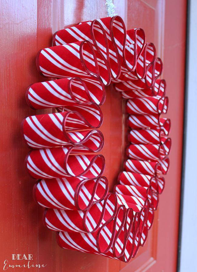 Hometalk :: Wreaths :: Wendy Brown's clipboard on Hometalk
