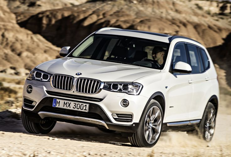 Latest 2016 BMW X3 news and review with information about car maintenance, car picks and insurance, price, model, specs and release date on US, UK, Canada, Germany, France and Australia. The latest data around 2016 BMW X3 is a component that is normal by quite a few people at this time. This truly is said